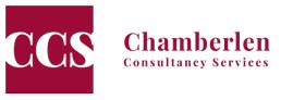 Mark-Chamberlen-image-logo1_280px_90px_2