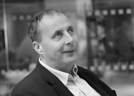 Mark Chamberlen - Business Coach London